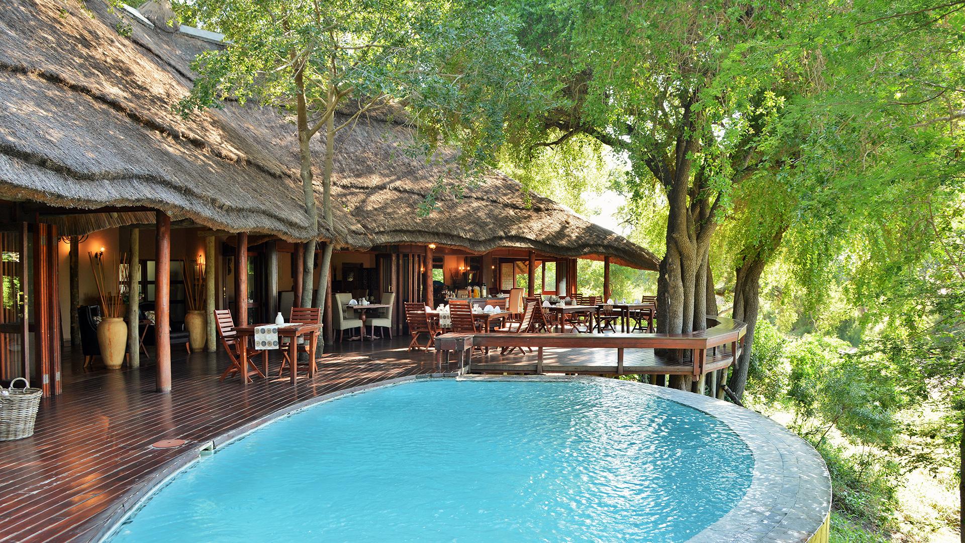 Kruger Heritage Day