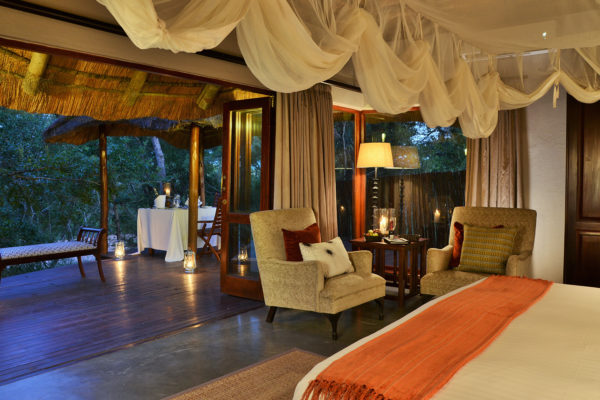 imbali-suite-bed-and-deck
