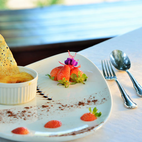 imbali-the-dining-dessert