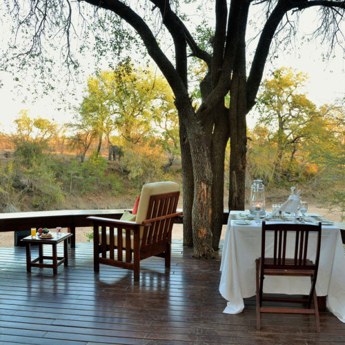 imbali-the-lodge-deck-waterhole