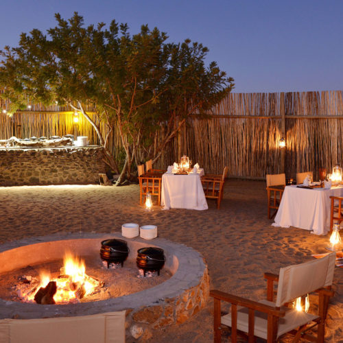 imbali-the-lodge-dining-boma