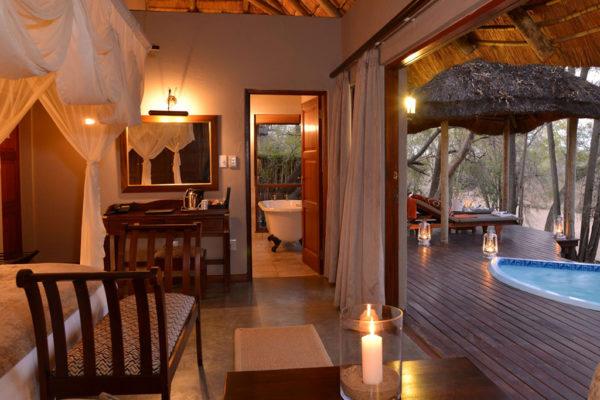 Imbali-Safari-Lodge-Suite
